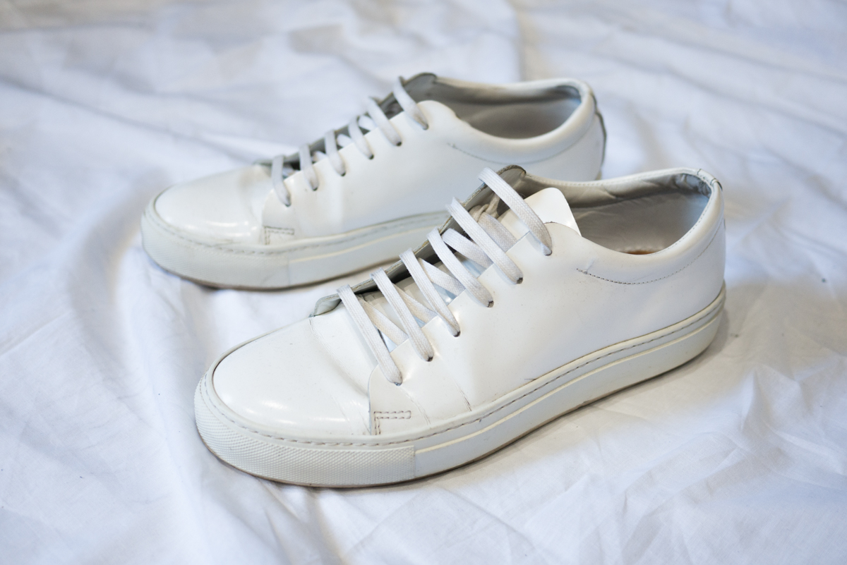 mybelonging-acne-studios-white-sneakers-luxury-consignment