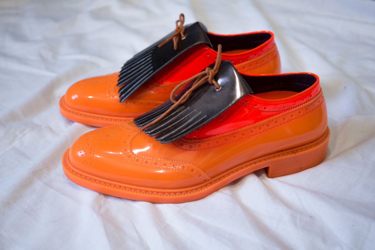 mybelonging-vivienne-westwood-pvc-oxfords-luxury-consignment