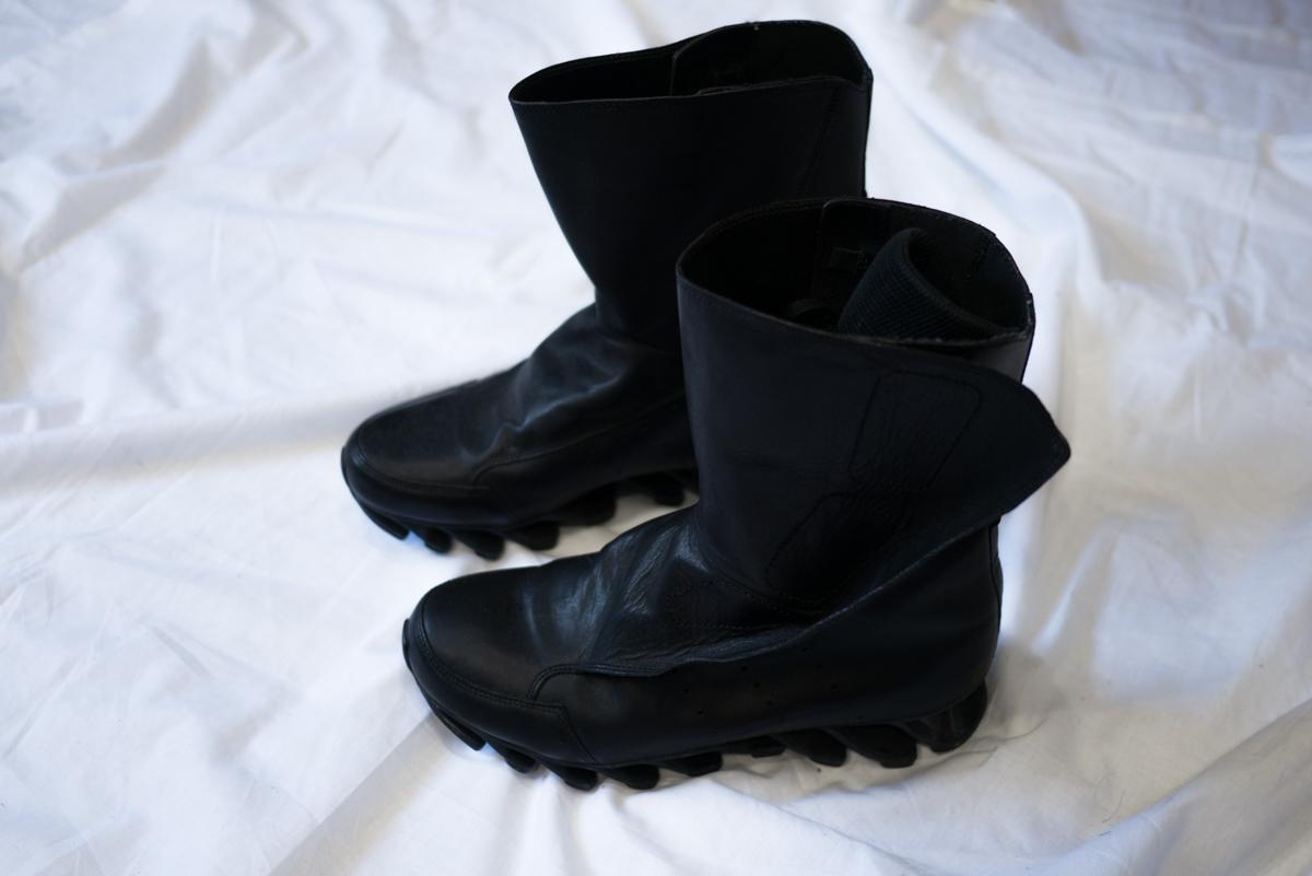mybelonging-rick-owens-adidas-springblade-boots-luxury-consignment