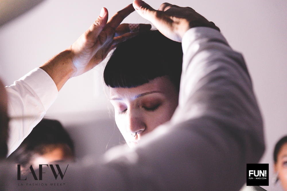 lafw-ss17-luxe-lab-hair-beauty-behind-the-scenes2.jpg