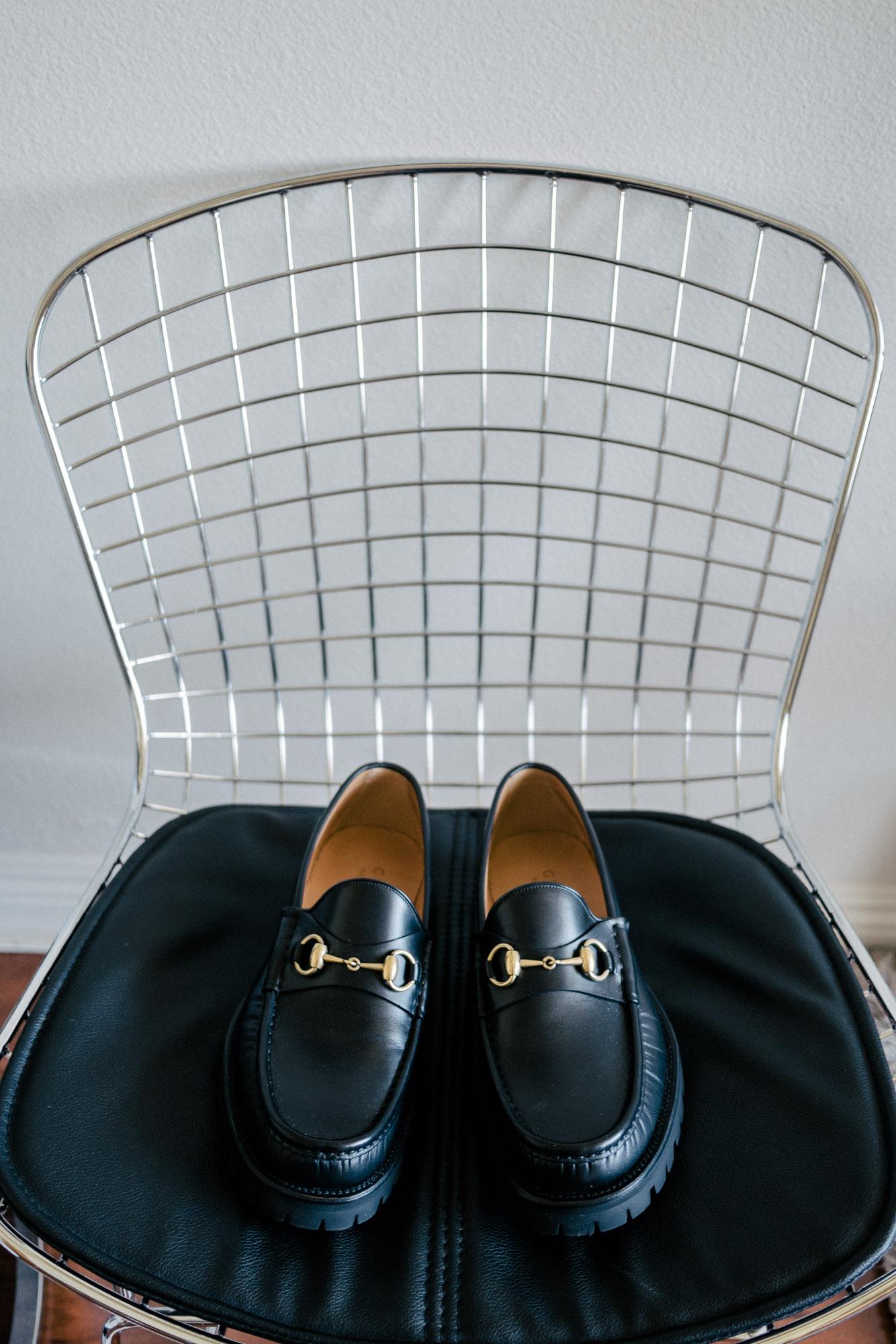 mybelonging-gucci-horsebit-black-loafers-menswear-mens-shoes-luxury-designer-5.jpg