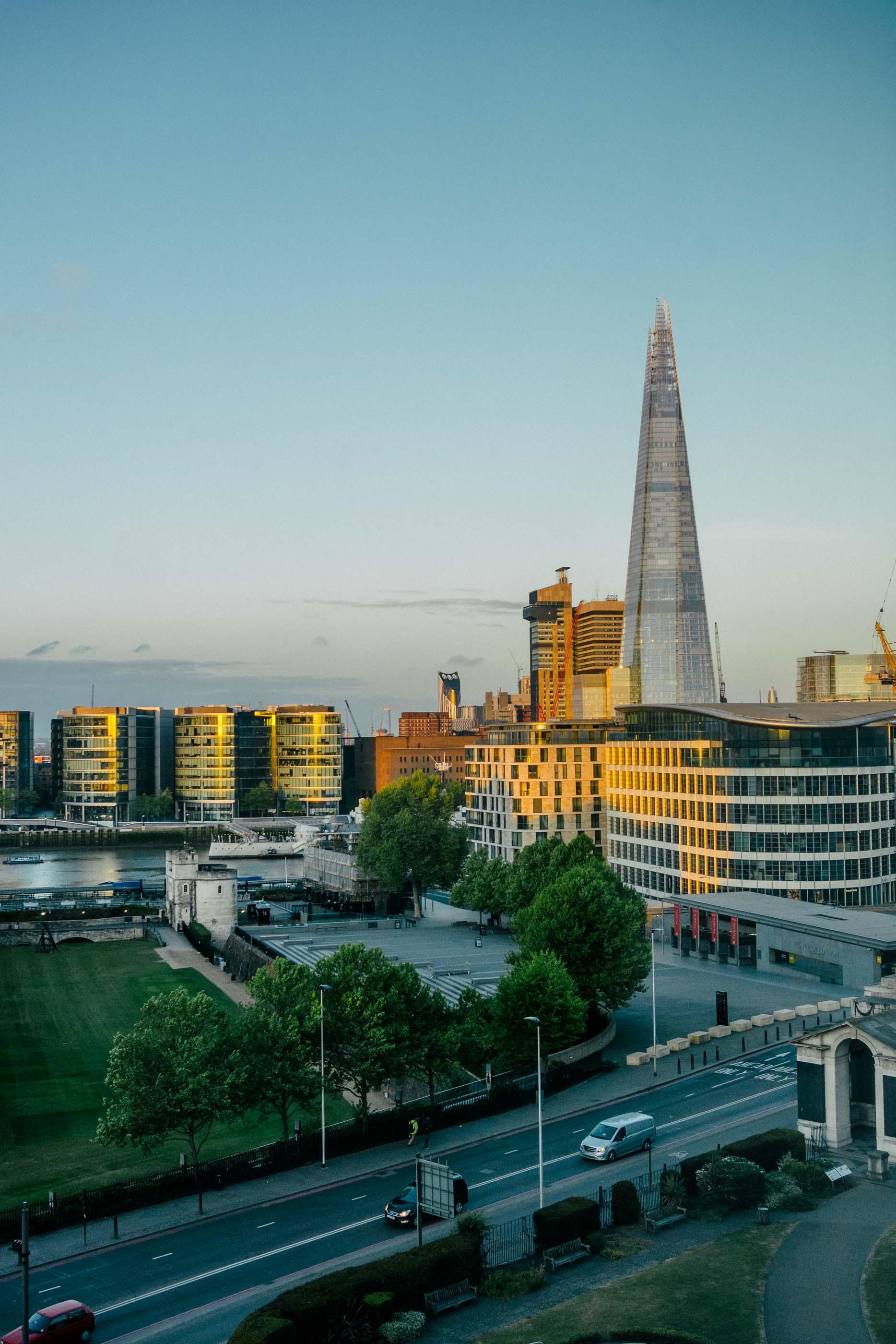 MYBELONGING-CITIZENM-LONDON-TOWER-HILL-TRAVEL-PHOTOGRAPHY-11.jpg