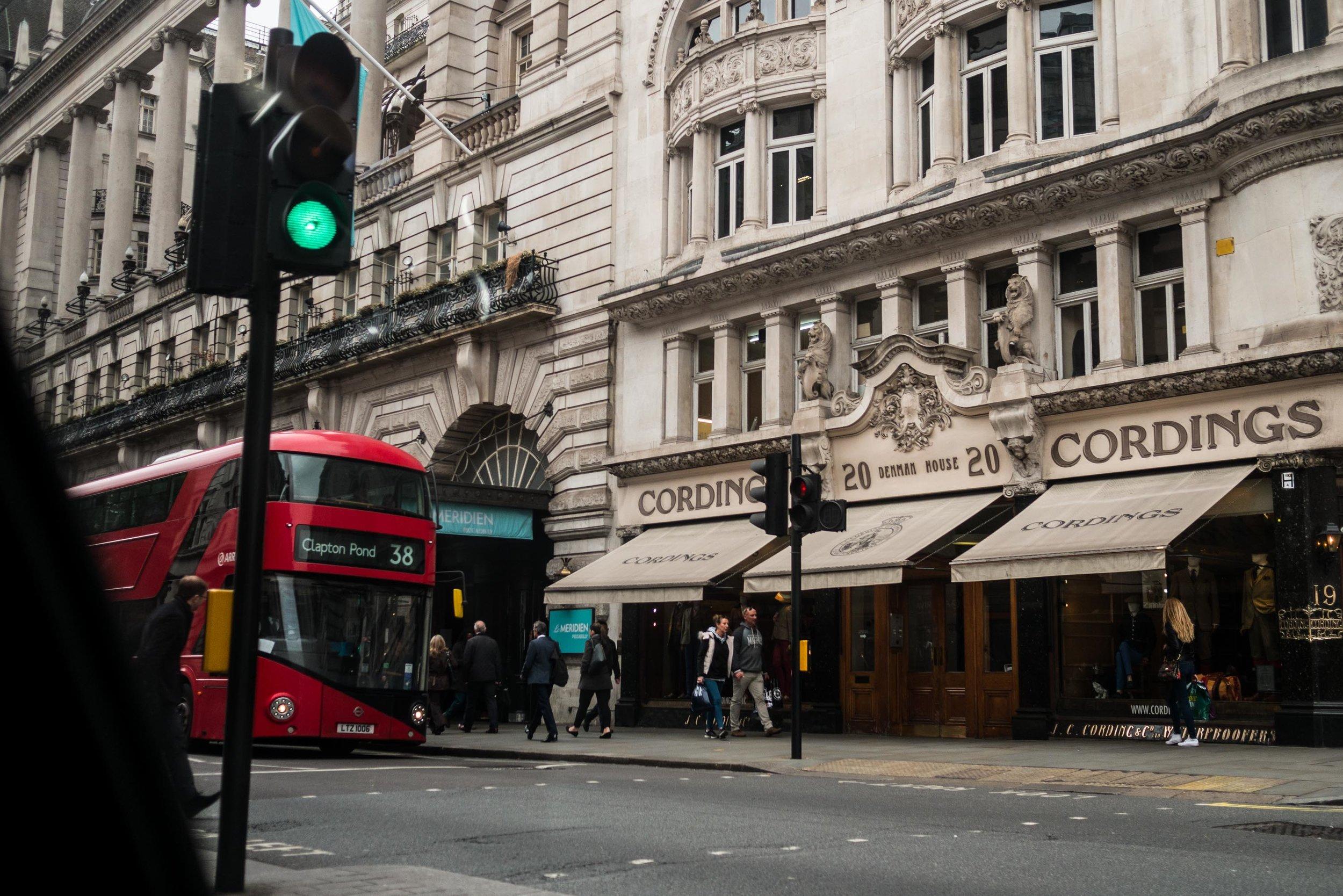MYBELONGING-TOMMYLEI-LONDON-CITY-GUIDE-TRAVEL-PHOTOGRAPHY-PANASONIC-LUMIX-GF7-64.jpg