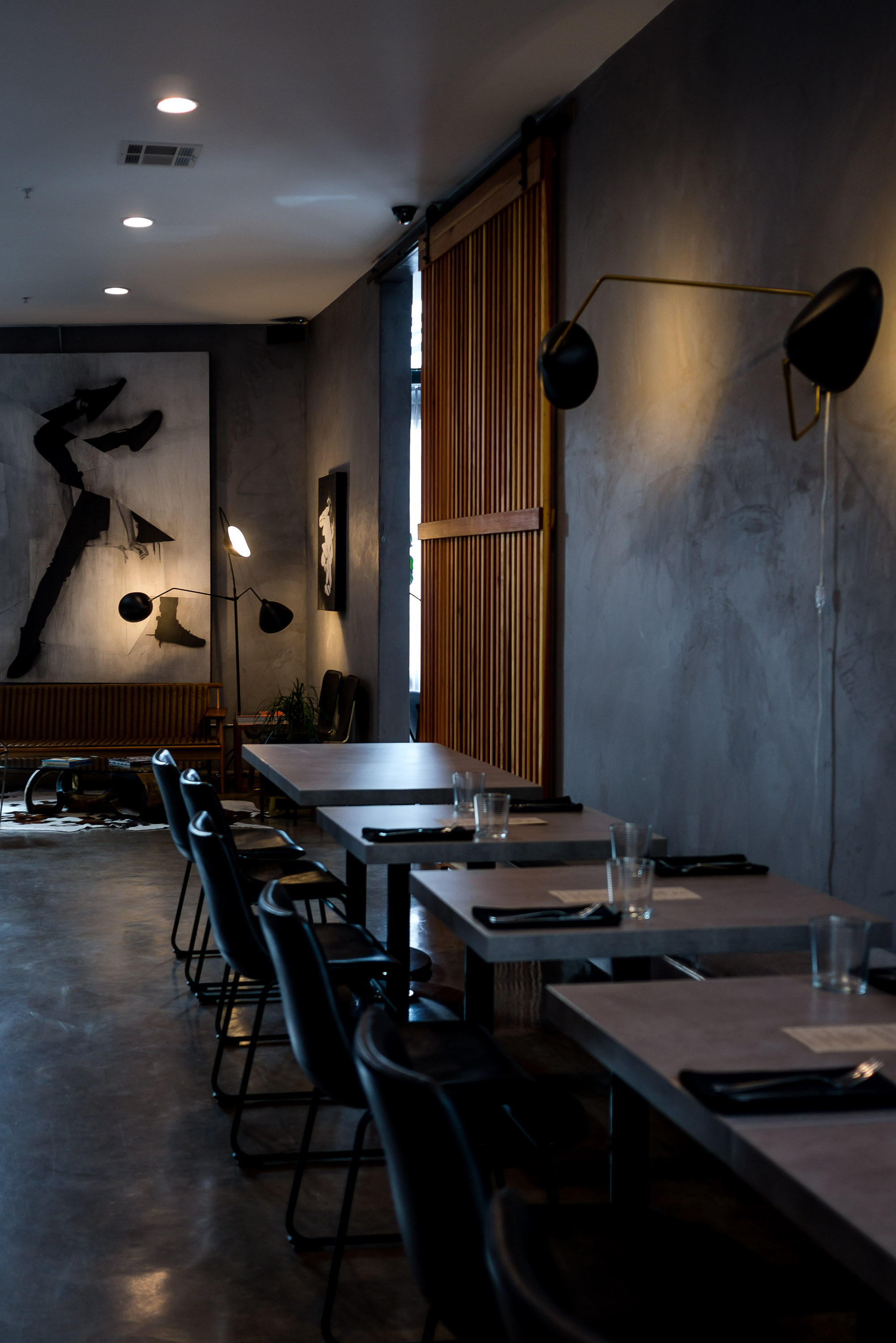 MYBELONGING-TUCK-HOTEL-DOWNTOWN-LOS-ANGELES-STAYCATION-LIFESTYLE-PHOTOGRAPHY-24.jpg
