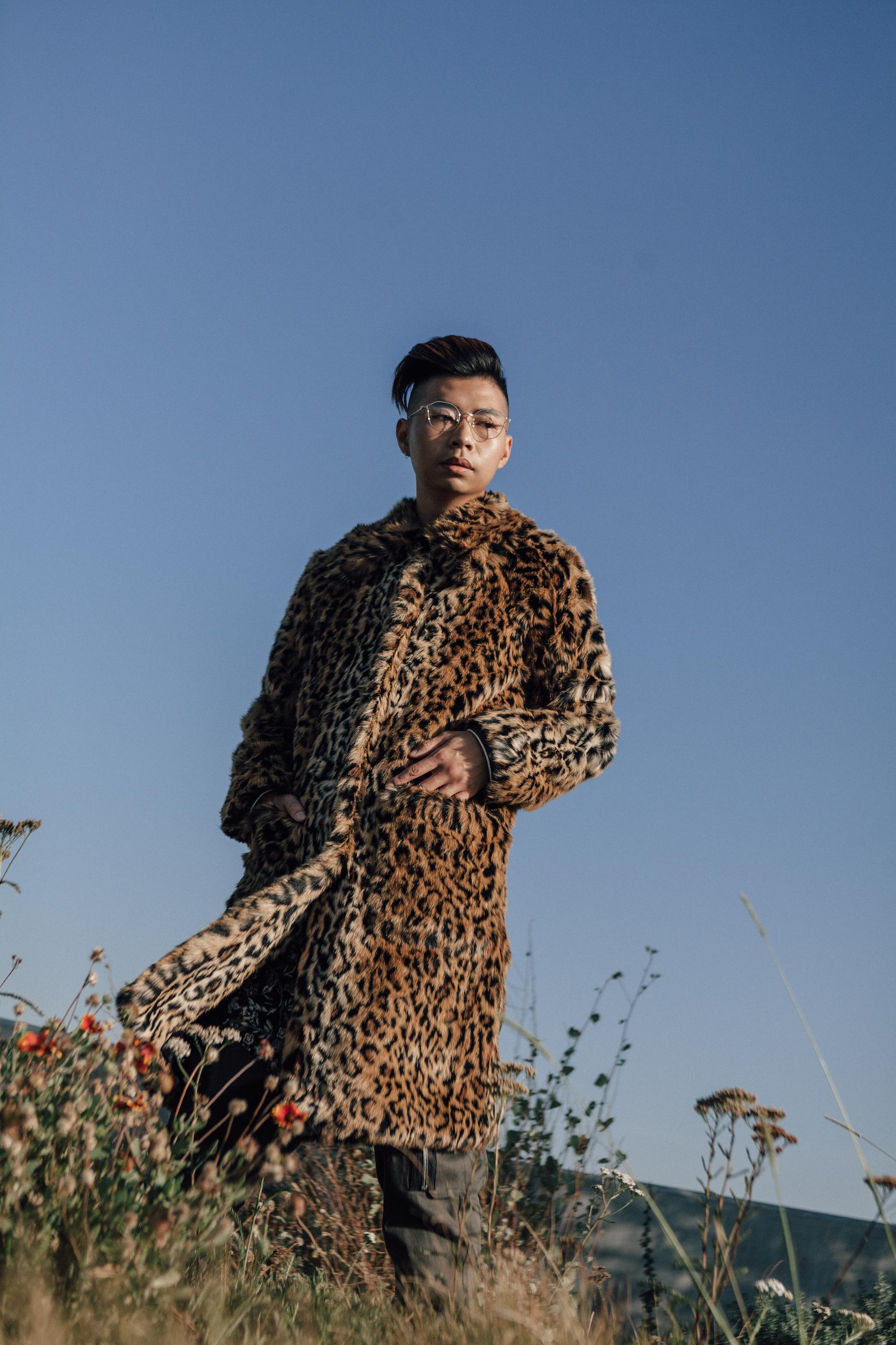 mybelonging-tommylei-top-menswear-blogger-erdem-x-hm-streetstyle-azusa-takano-photography54.jpg