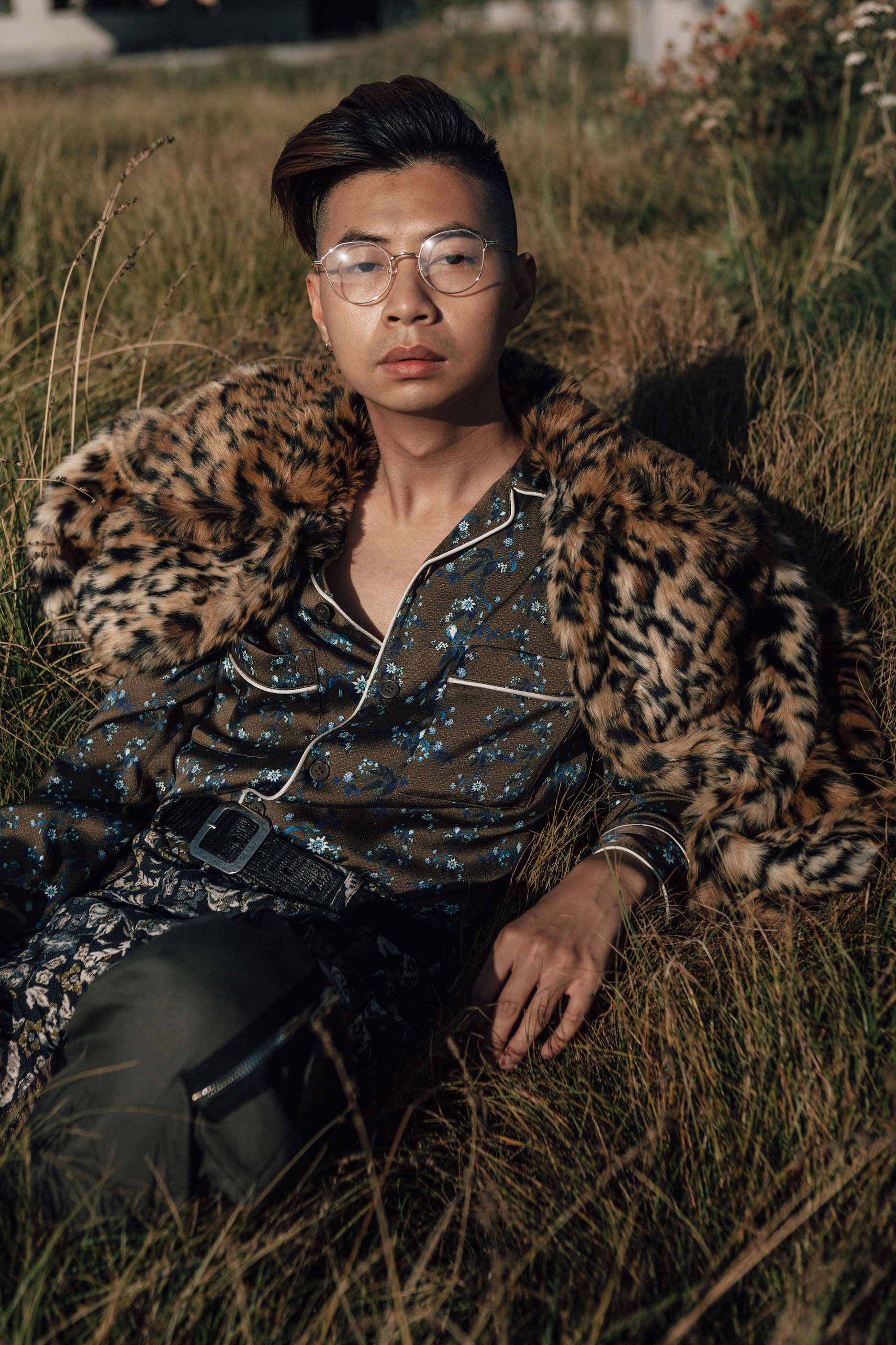 mybelonging-tommylei-top-menswear-blogger-erdem-x-hm-streetstyle-azusa-takano-photography63.jpg