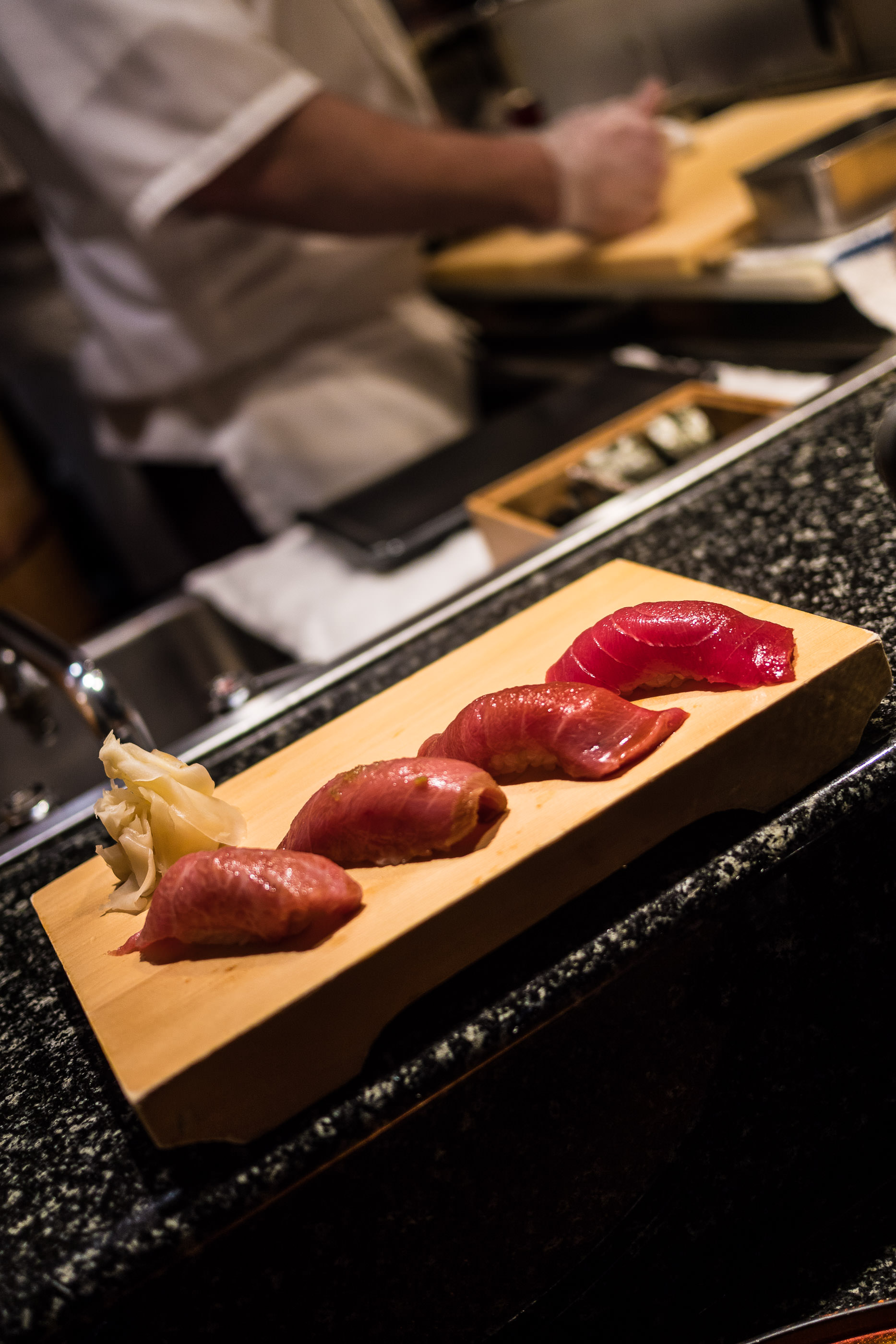 MYBELONGING-SEATTLE-CITY-GUIDE-SHIRO-SUSHI-OMAKASE-UBER-FOOD-PHOTOGRAPHY-4.jpg