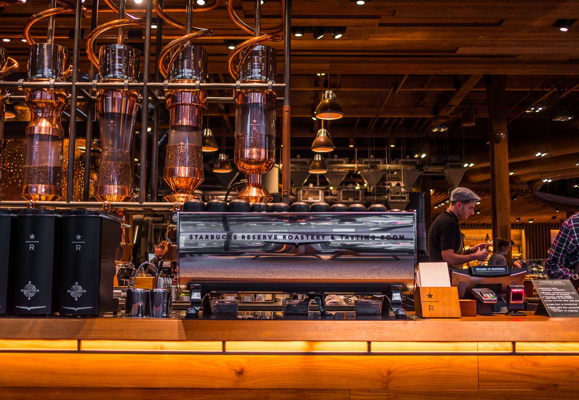 MYBELONGING-SEATTLE-CITY-GUIDE-UBER-X-TRAVEL-PHOTOGRAPHY-STARBUCKS-ROASTERY-ORFEO-1.jpg