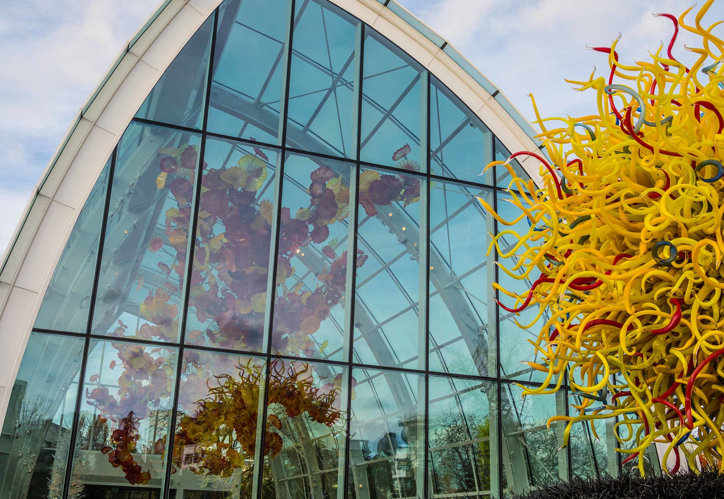 MYBELONGING-SEATTLE-CITY-GUIDE-UBER-X-TRAVEL-PHOTOGRAPHY-CHIHULY-GLASS-GARDEN-MUSEUM-8.jpg
