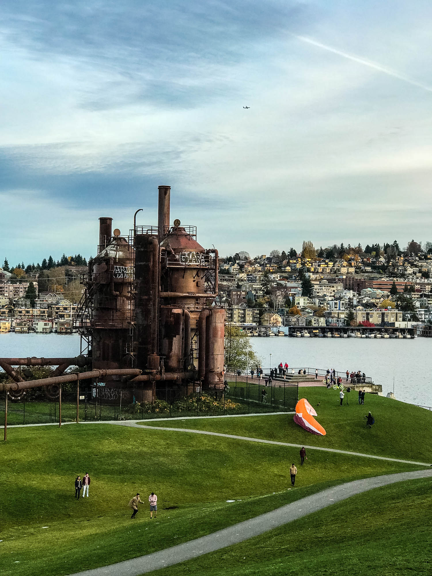 MYBELONGING-SEATTLE-CITY-GUIDE-UBER-X-TRAVEL-PHOTOGRAPHY-FOLIAGE-WASHINGTON-ARBORETUM-GASWORKS-PARK-4.jpg