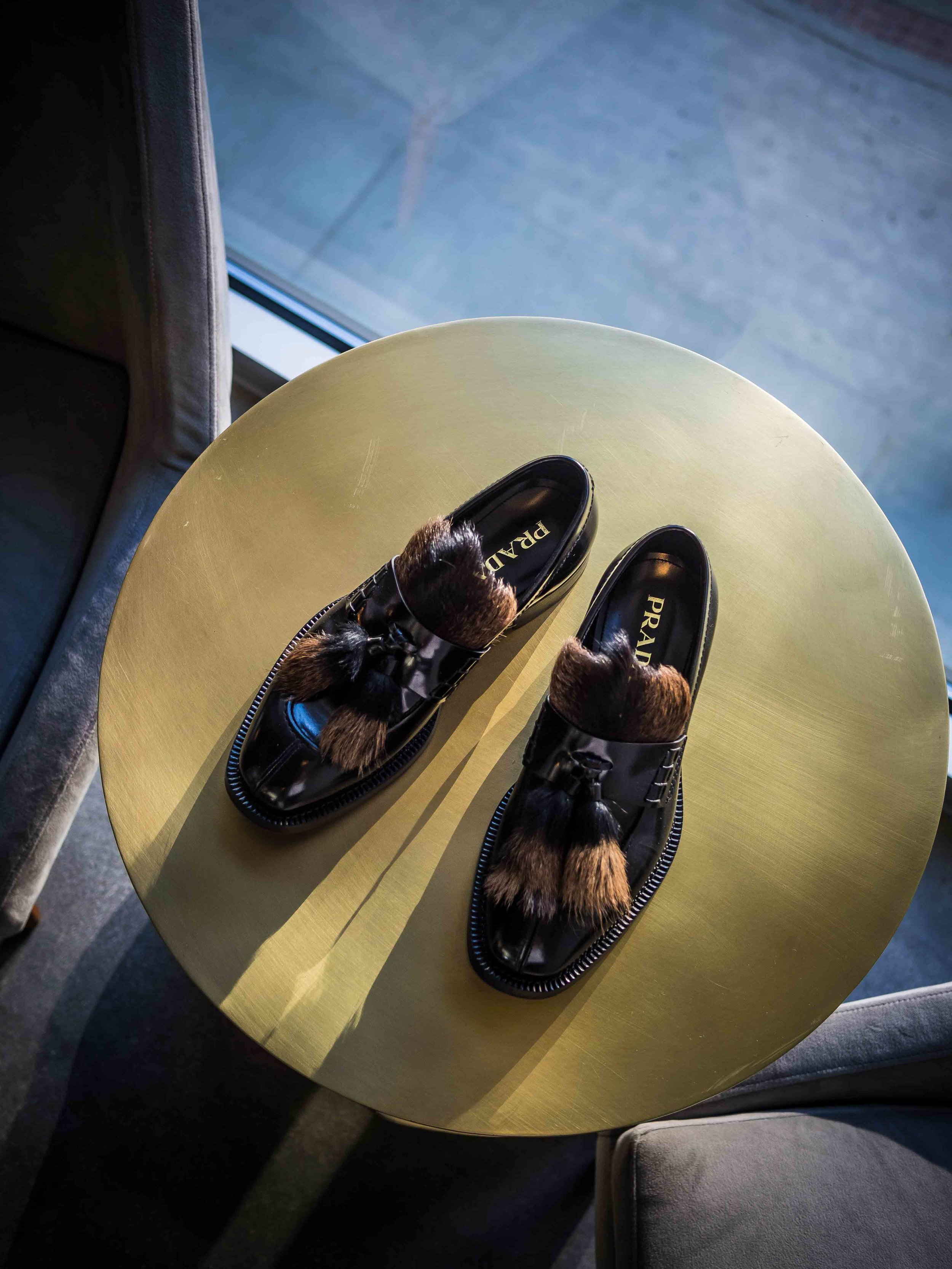 PRADA-FUR-LOAFERS-LUXURY-MENS-SHOES-PRODUCT-PHOTOGRAPHY-BY-TOMMY-LEI-5.jpg