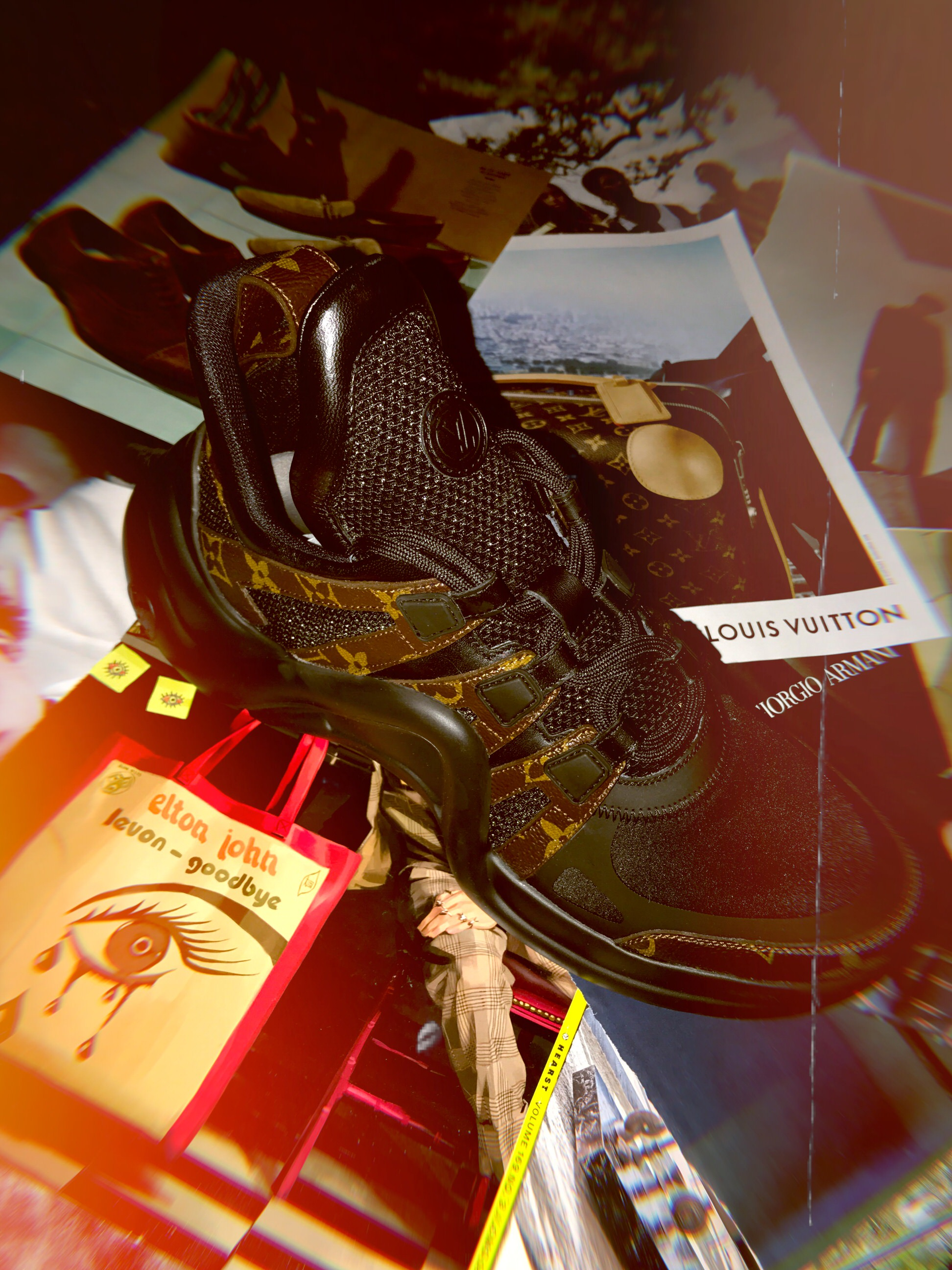 mybelonging-louis-vuitton-archlight-sneakers-ugly-luxury-sneaker-trend2.JPG