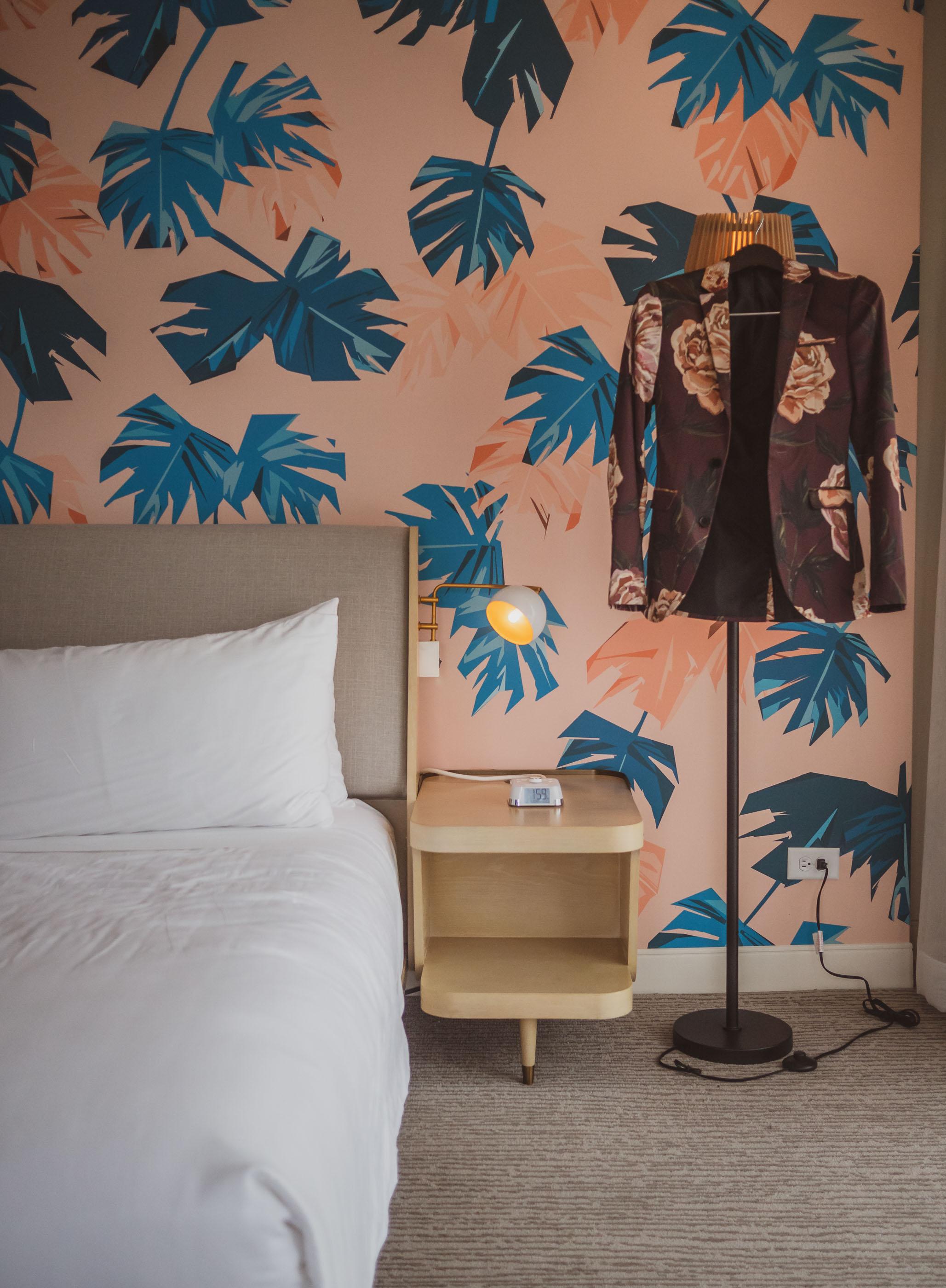 MYBELONGING-TOMMY-LEI-THE-LAYLOW-WAIKIKI-HOTEL-12.jpg