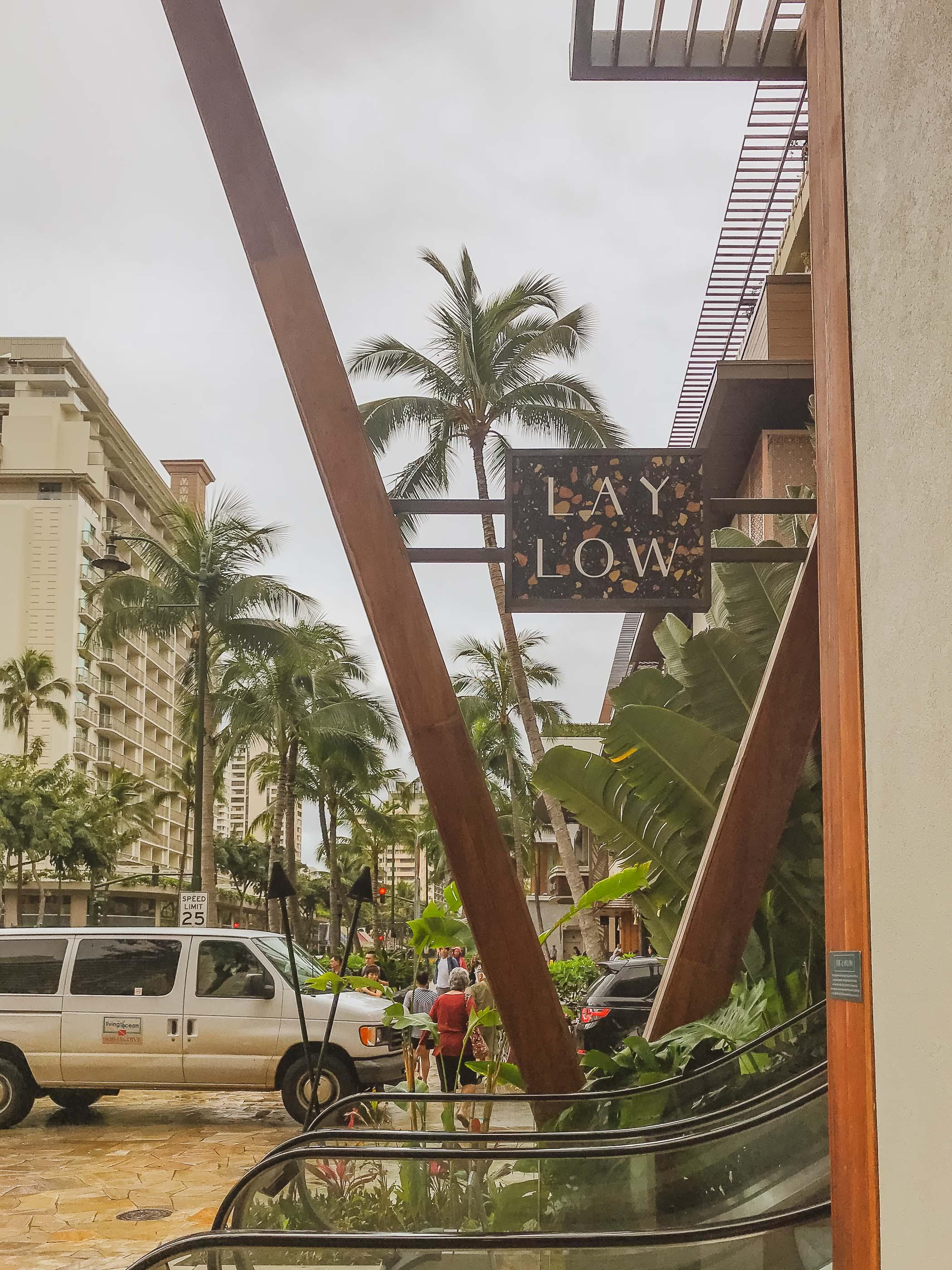 MYBELONGING-TOMMY-LEI-THE-LAYLOW-WAIKIKI-HOTEL-1.jpg