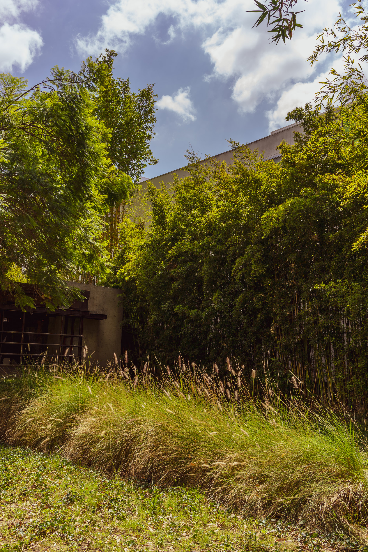MYBELONGING-SCHINDLER-HOUSE-CASE-STUDY-LOS-ANGELES-ARCHITECTURE-PHOTOGRAPHY-11.jpg