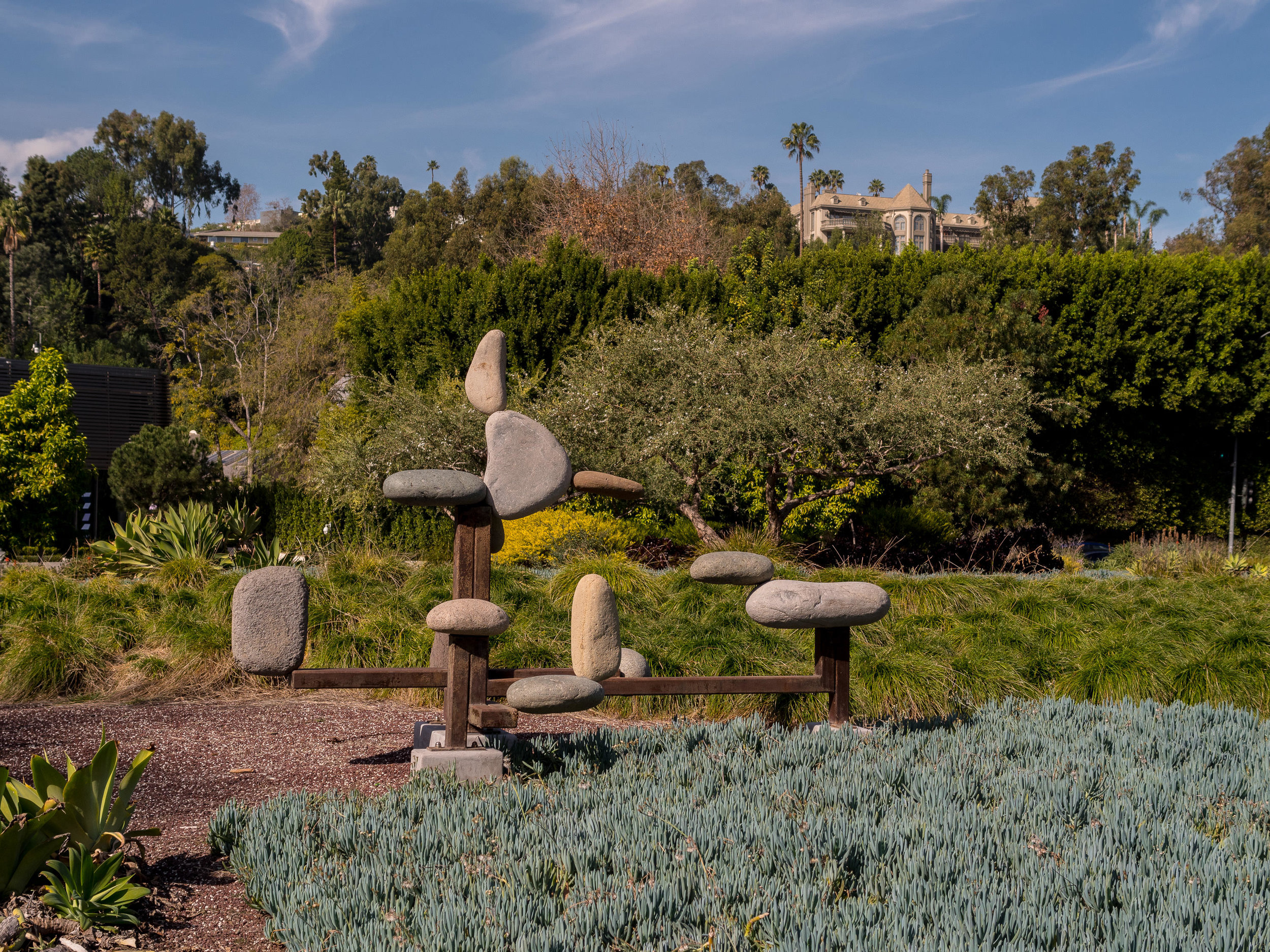 MYBELONGING-COLDWATER-CANYON-LOS-ANGELES-CITY-GUIDE-PHOTOGRAPHY-5.jpg