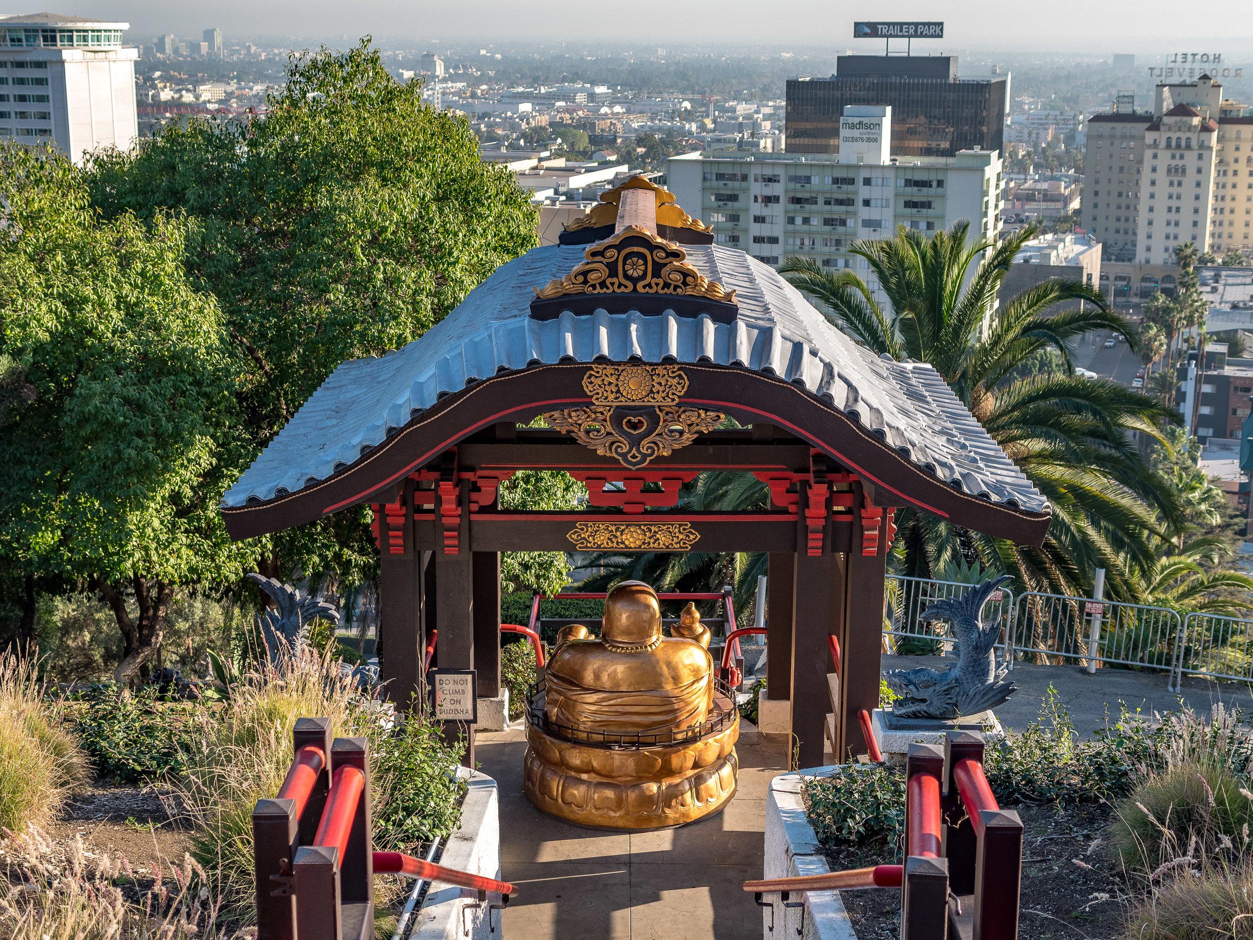MYBELONGING-YAMASHIRO-HOLLYWOOD-HILLS-LOS-ANGELES-CITY-GUIDE-PHOTOGRAPHY-9.jpg