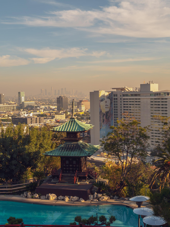 MYBELONGING-YAMASHIRO-HOLLYWOOD-HILLS-LOS-ANGELES-CITY-GUIDE-PHOTOGRAPHY-8.jpg