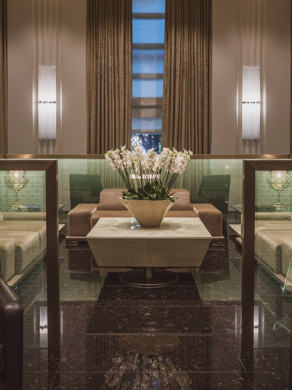 MYBELONGING-GRAND-HOTEL-EXCELSIOR-GALLIA-LUXURY-MILAN-HOTELS-PHOTOGRAPHY-3.jpg