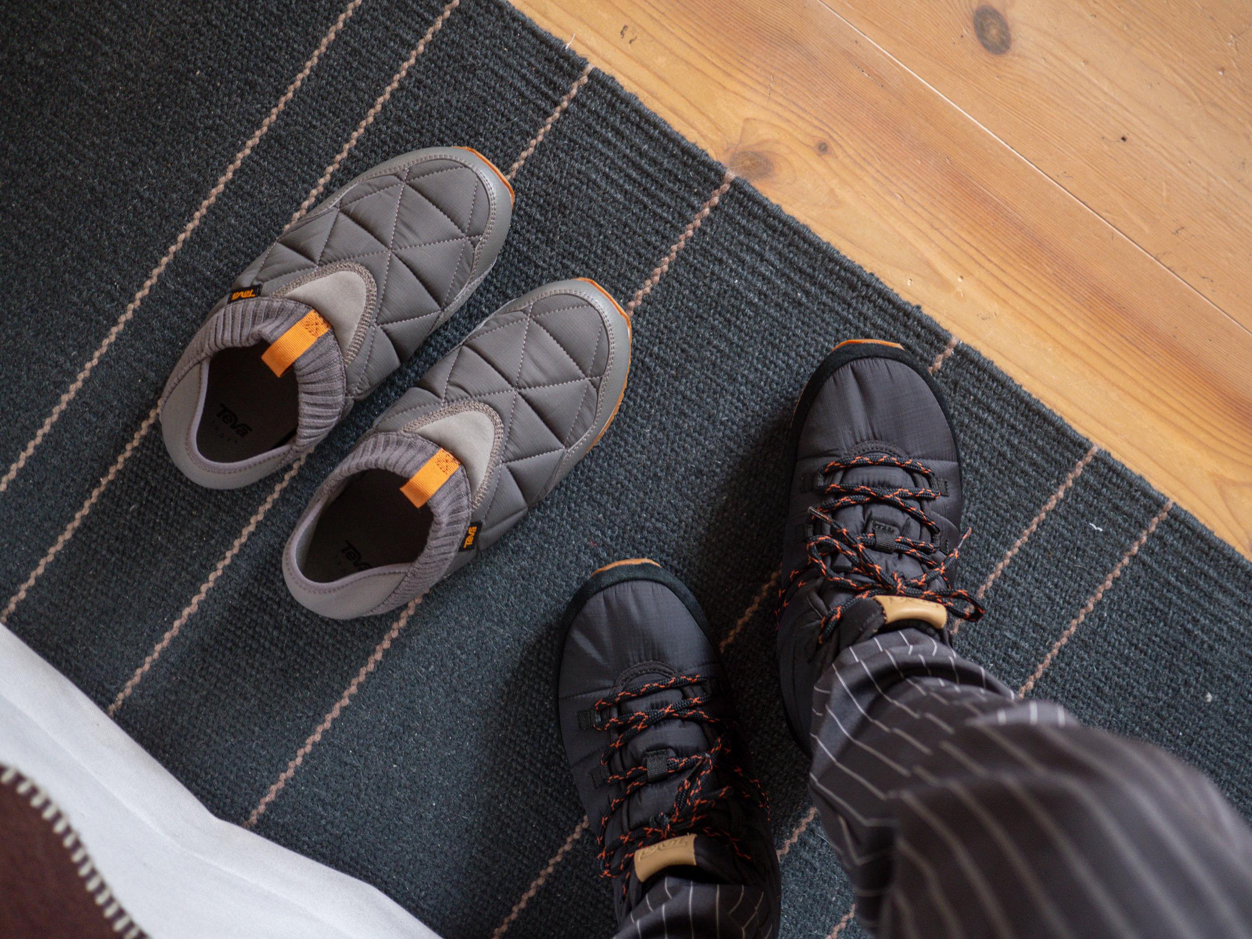 MYBELONGING-TOMMYLEI-TEVA-FOOTWEAR-SNEAKERS-EMBER-MOC-BOOTS-IN-STOCKHOLM-SWEDEN-TRAVEL-PHOTOGRAPHY30.jpg