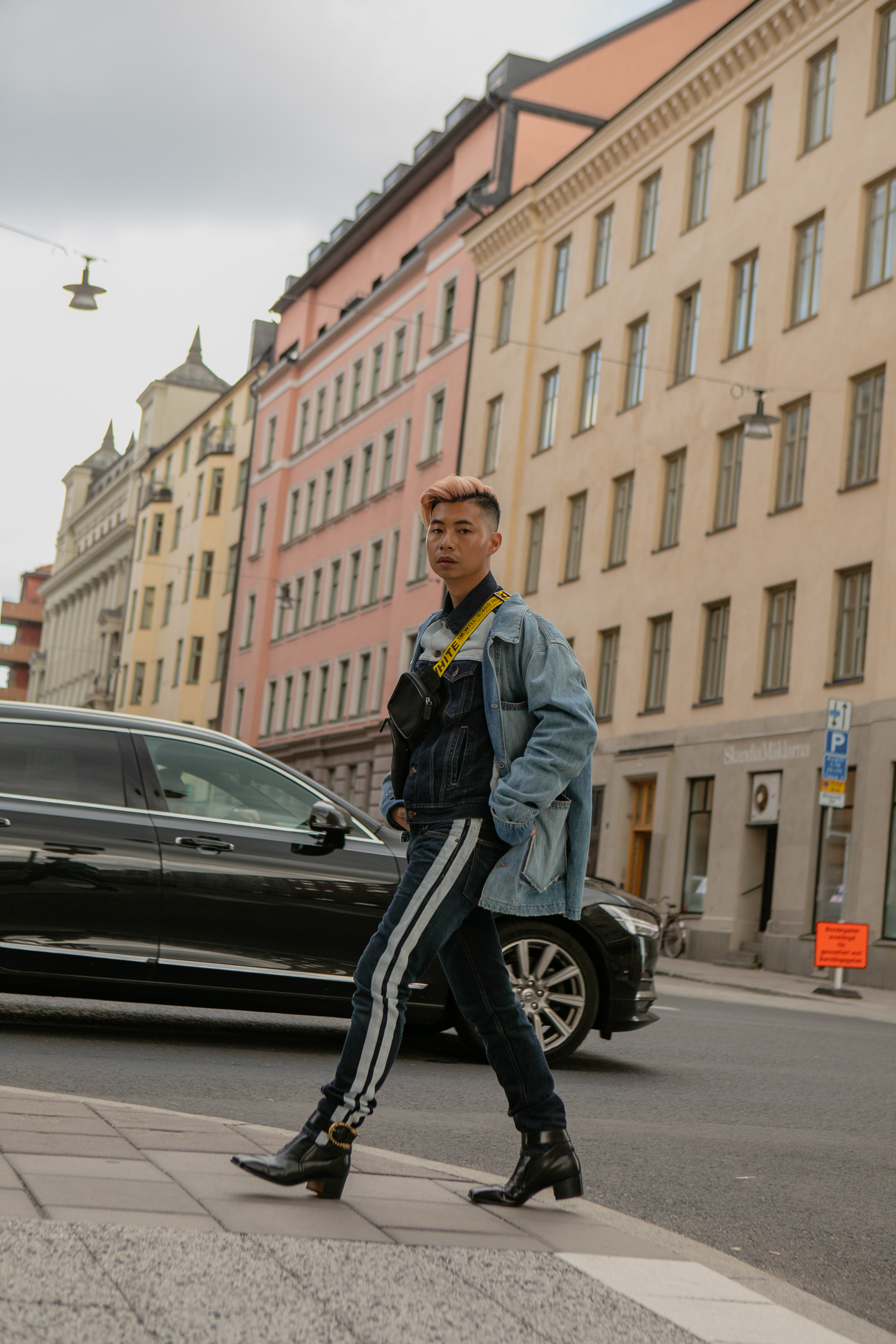 MYBELONGING-TOMMYLEI-TOP-MENSWEAR-BLOGGER-AGENDER-STREETSTYLE-STOCKHOLM-FASHION-WEEK-OUTFIT-PHOTOGRAPHY26.jpg