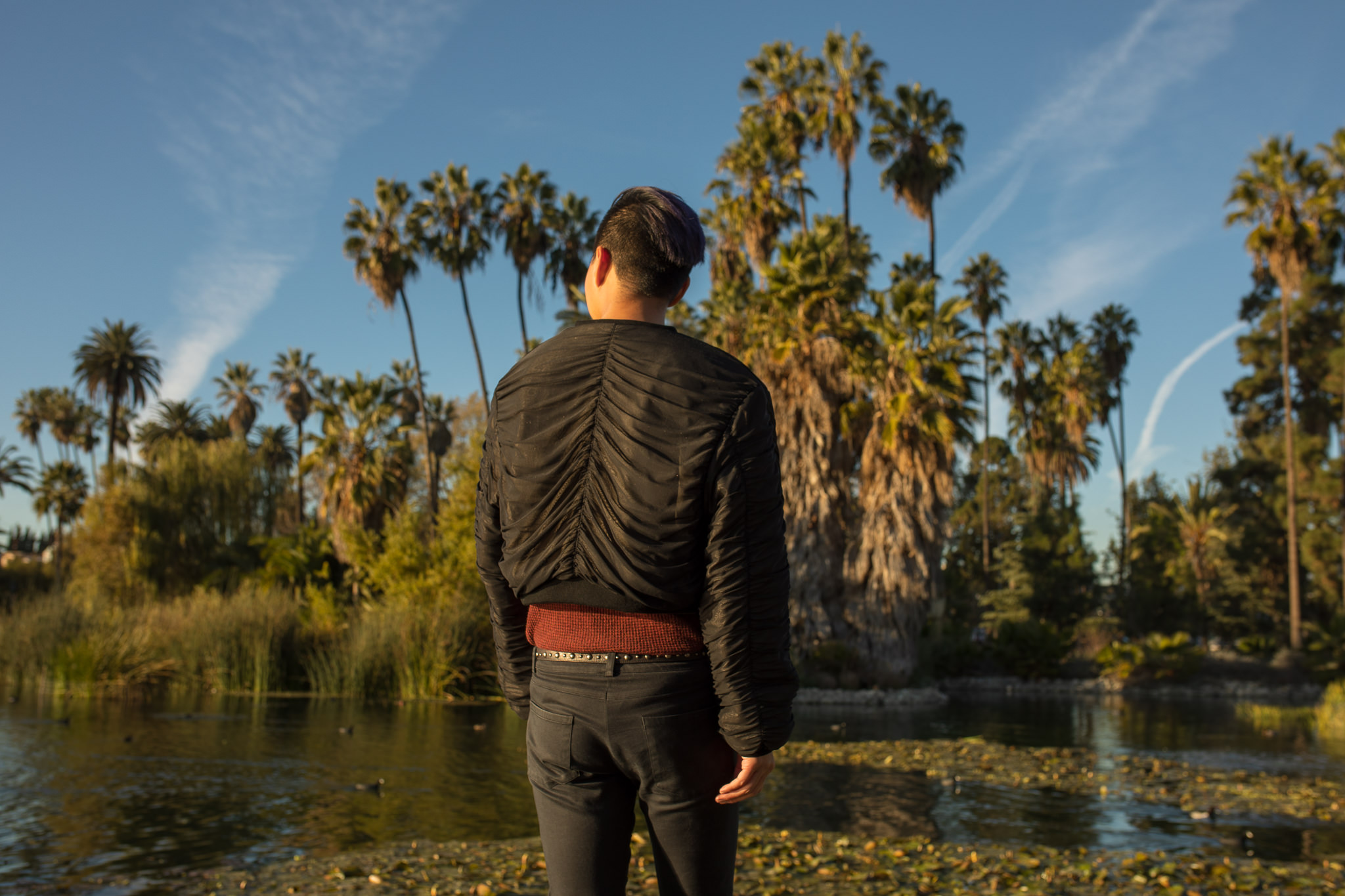 MYBELONGING-TOMMYLEI-LIFESTYLE-BLOGGER-UBER-MEDITATION-LOCATIONS-WITHIN-LOS-ANGELES-PHOTOGRAPHY37.jpg