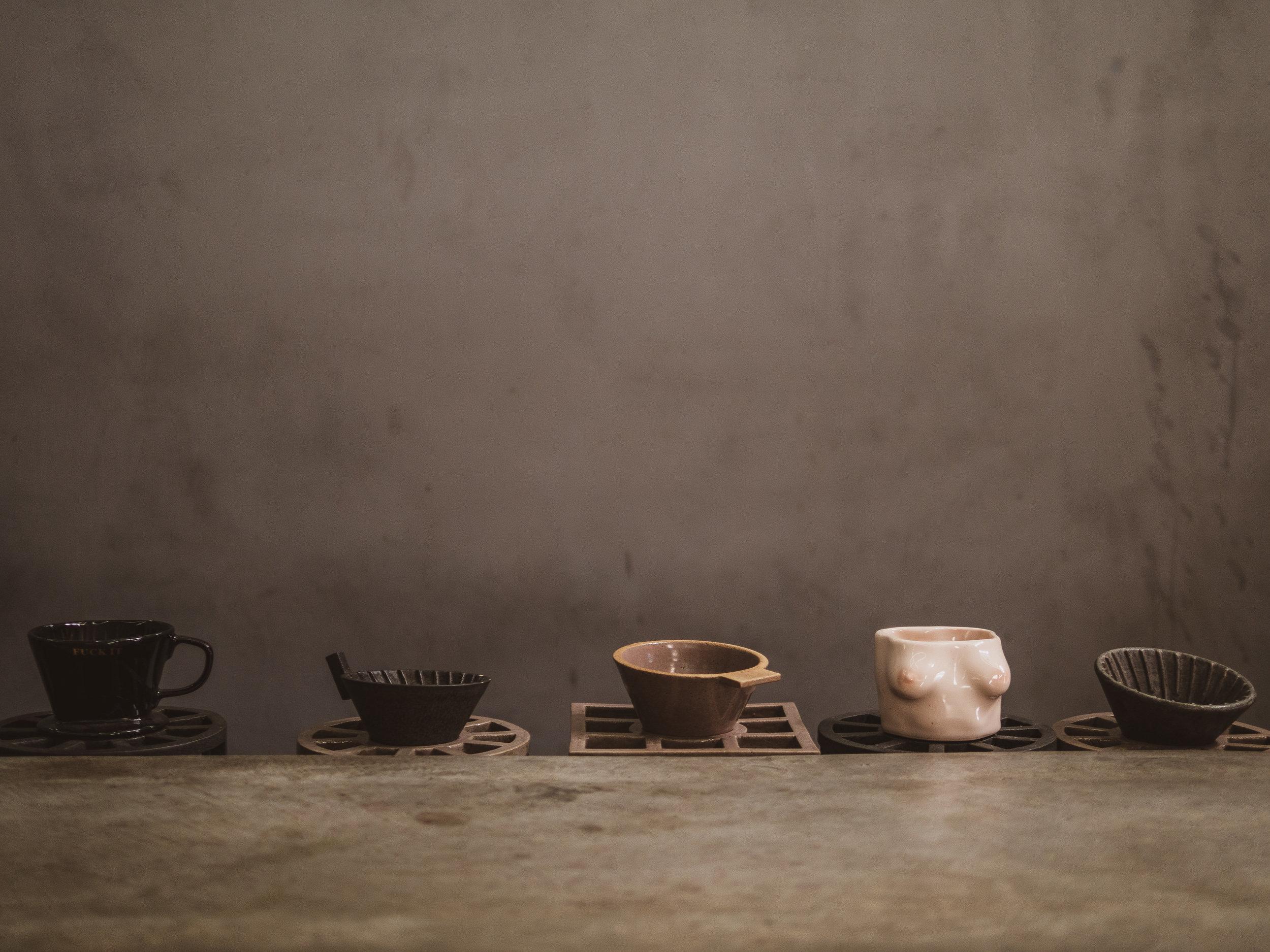 MYBELONGING-GIORGI-PORGI-COFFEE-HOUSE-DOWNTOWN-LA-PHOTOGRAPHY19.jpg