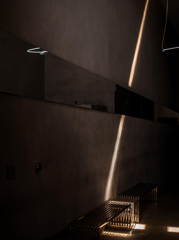 MYBELONGING-GIORGI-PORGI-COFFEE-HOUSE-DOWNTOWN-LA-PHOTOGRAPHY23.jpg
