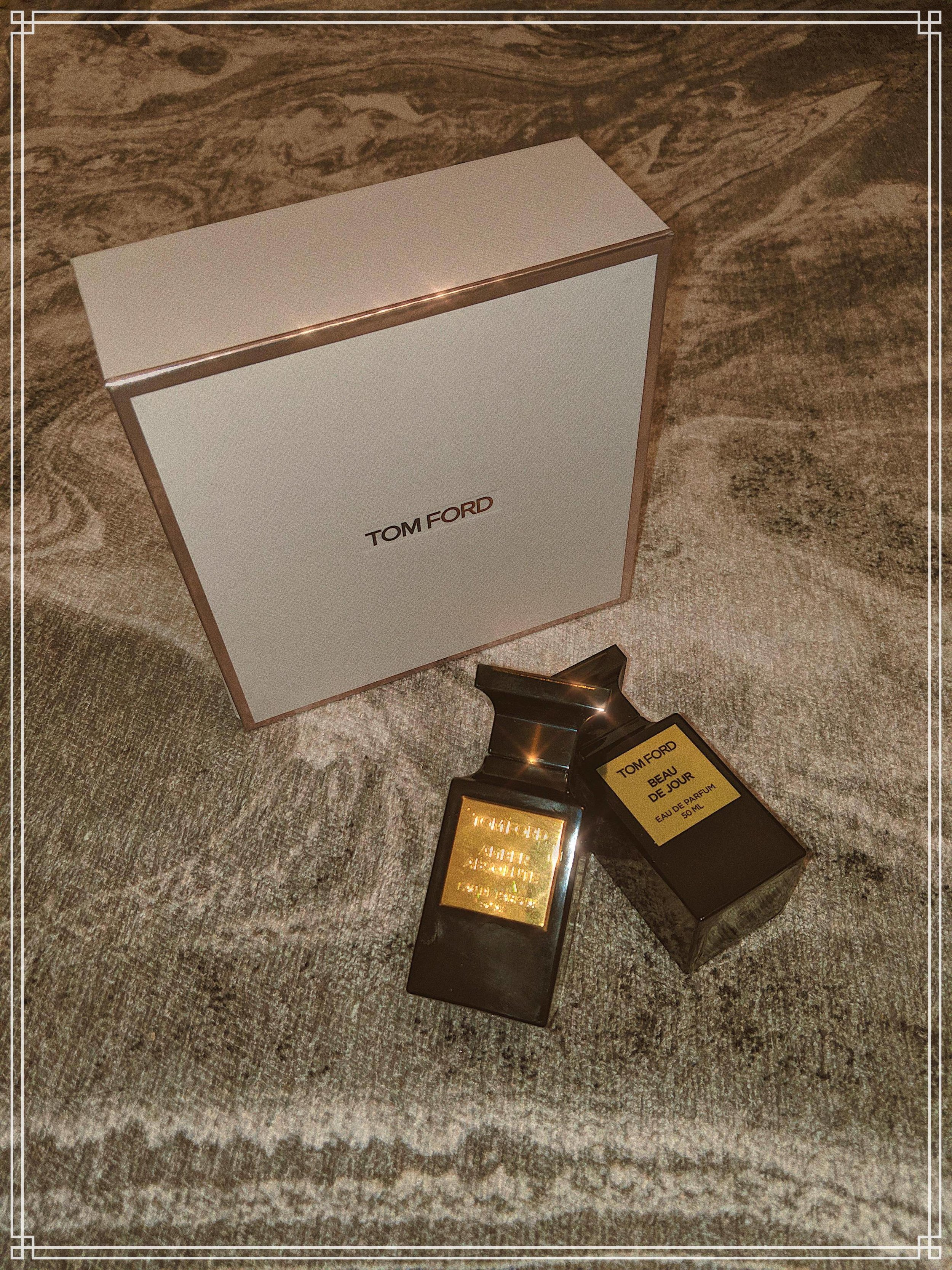mybelonging-tom-ford-fragrance-cologne-giveaway1.JPG