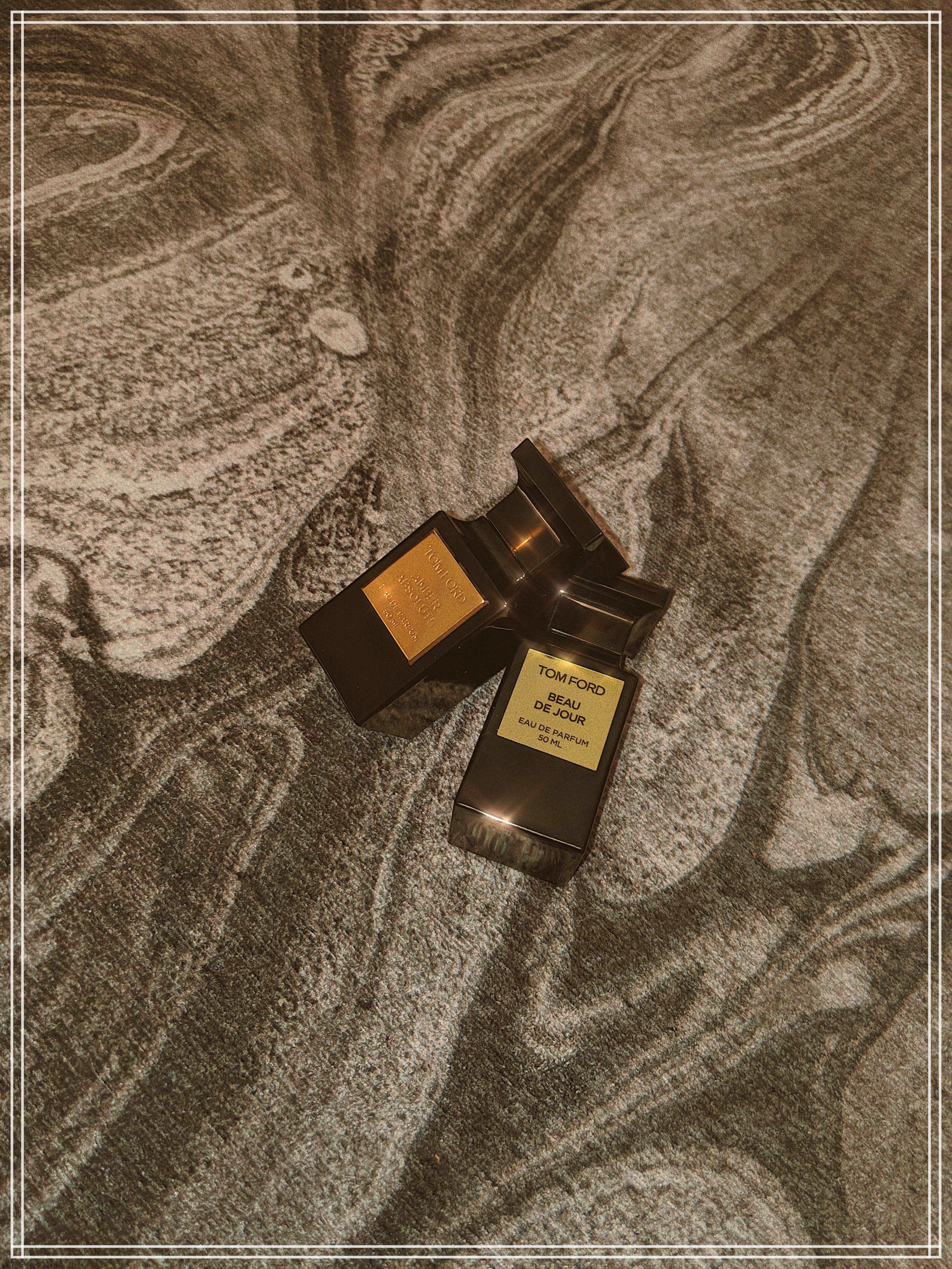 mybelonging-tom-ford-fragrance-cologne-giveaway2.JPG