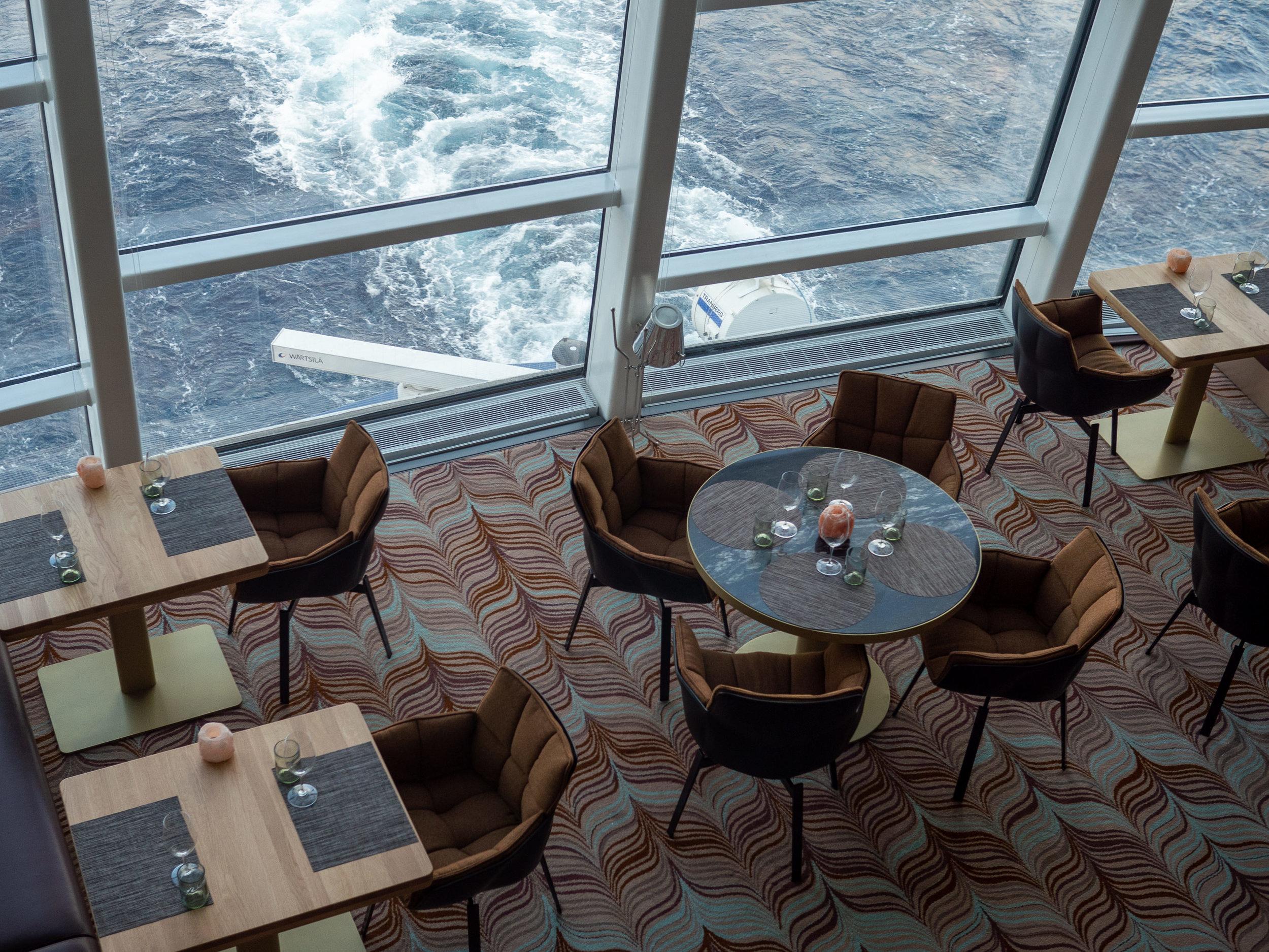 CELEBRITY-CRUISES-EDGE-NEWEST-LUXURY-CRUISE-SHIP-TRAVEL-PHOTOGRAPHY-TOMMYLEI-MYBELONGING8.jpg