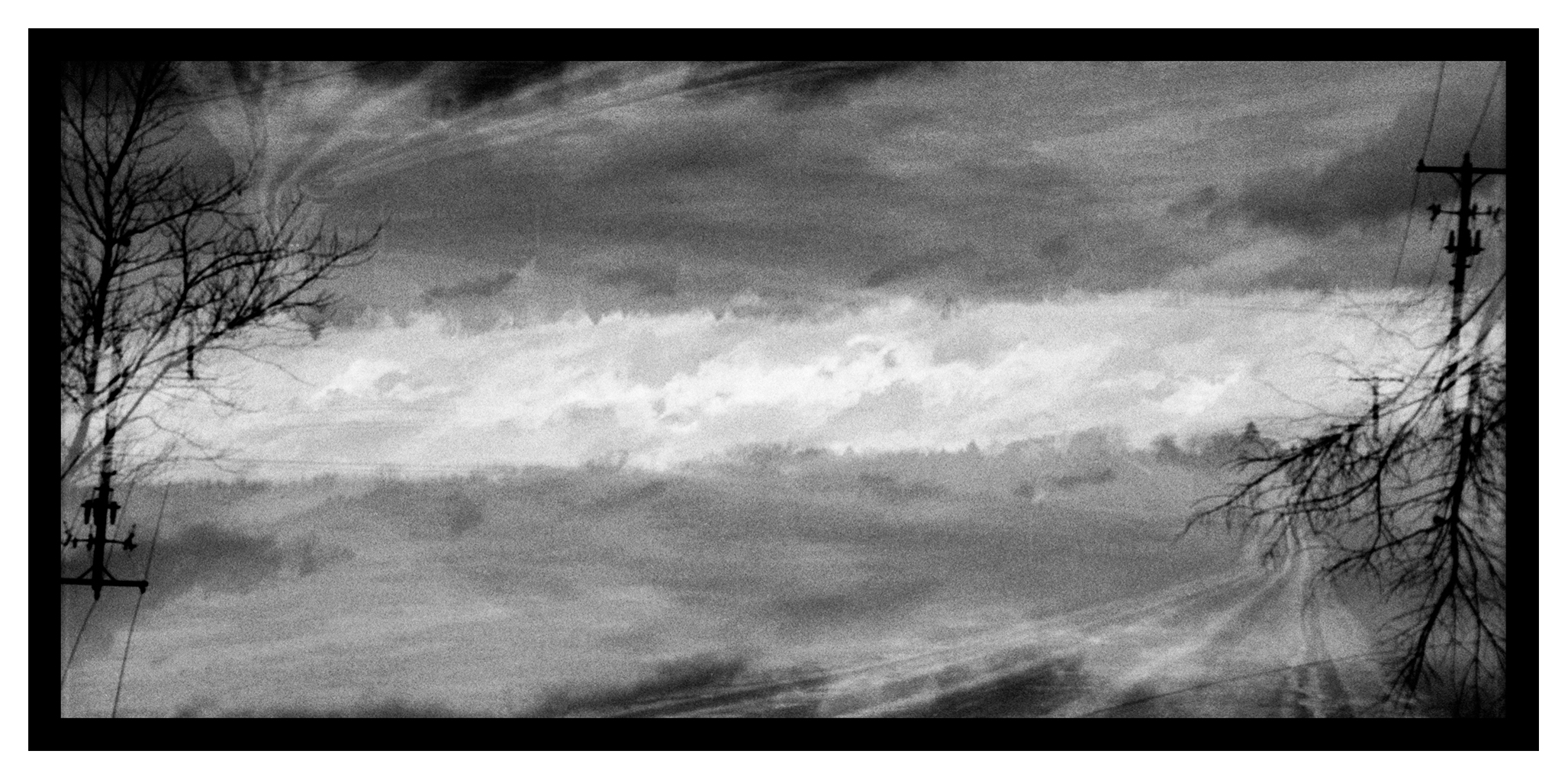 SwirlCloud.jpg