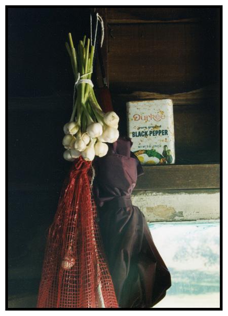 garlicblackpepper.jpg