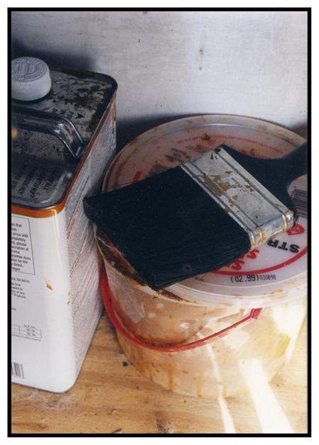 unfinishedchores.jpg