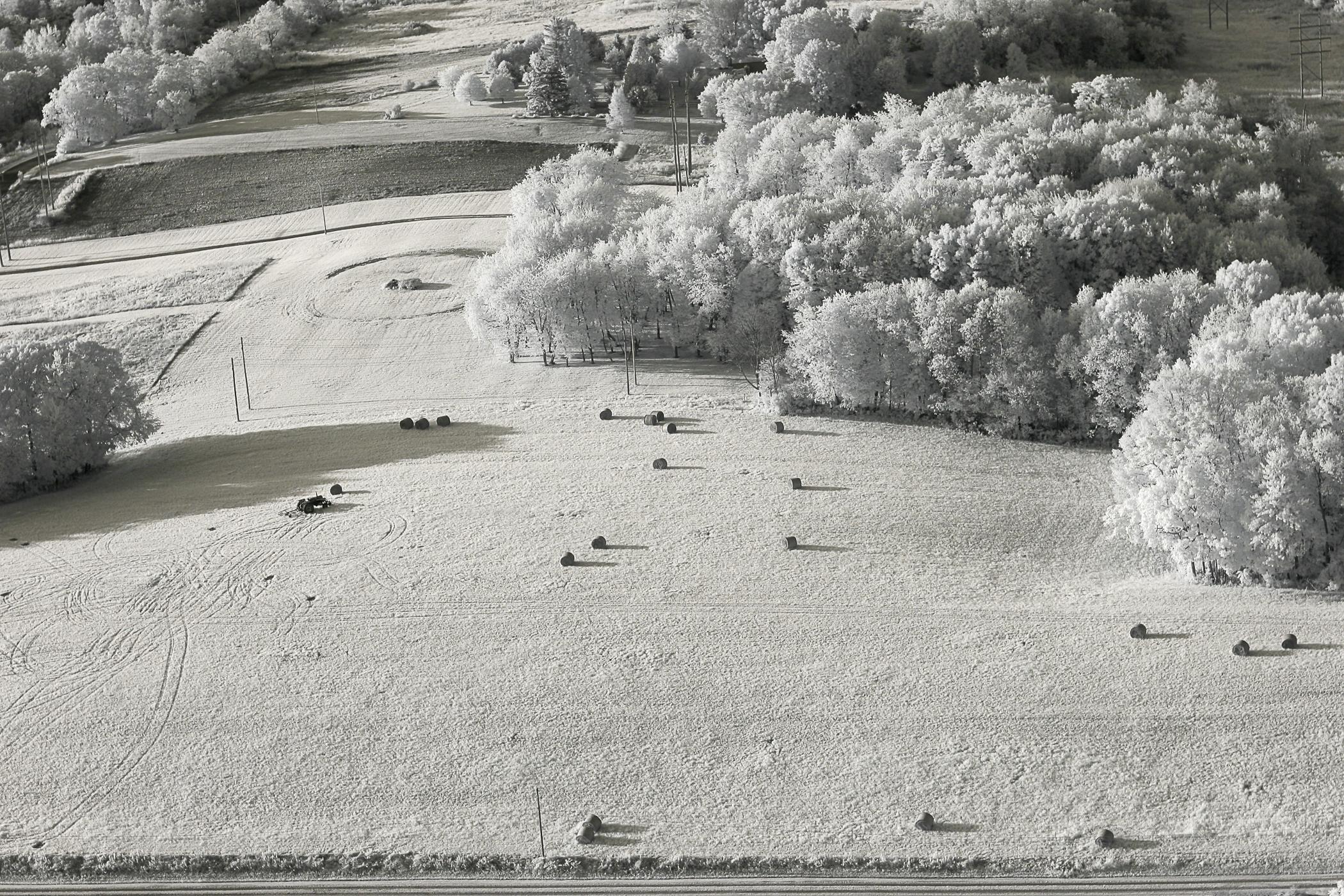 KendallInfraredAerial-13.jpg