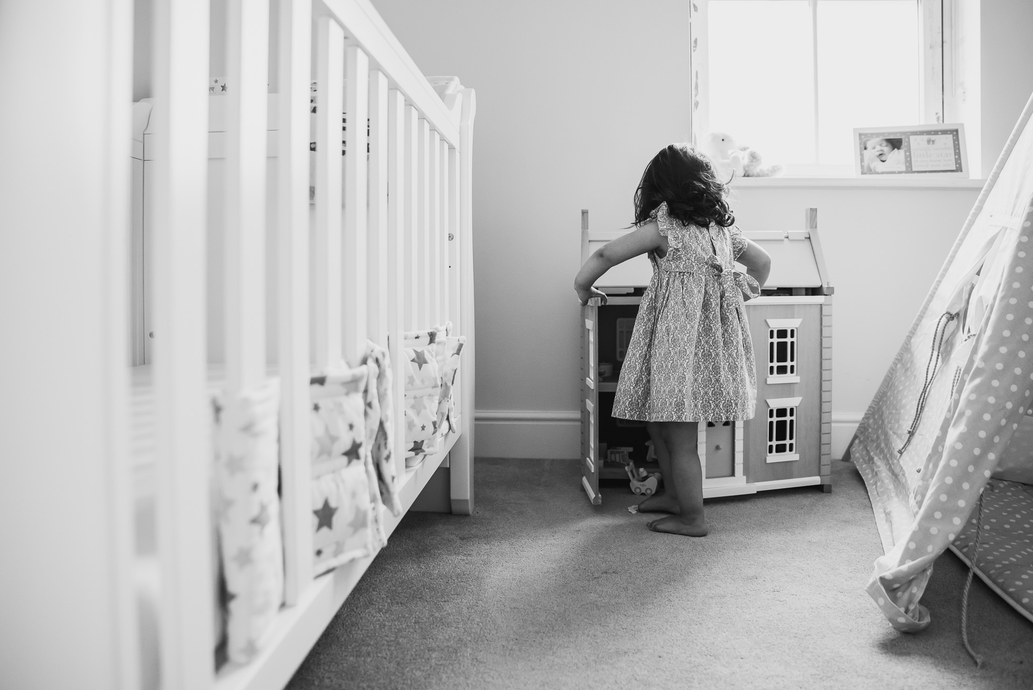 J S-Little Photography- toddler portraits.