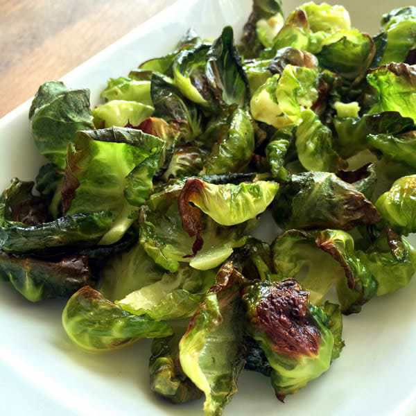 brussels-sprout-chips-2.jpg