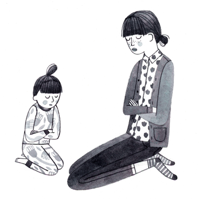 Childs-Prayer.jpg