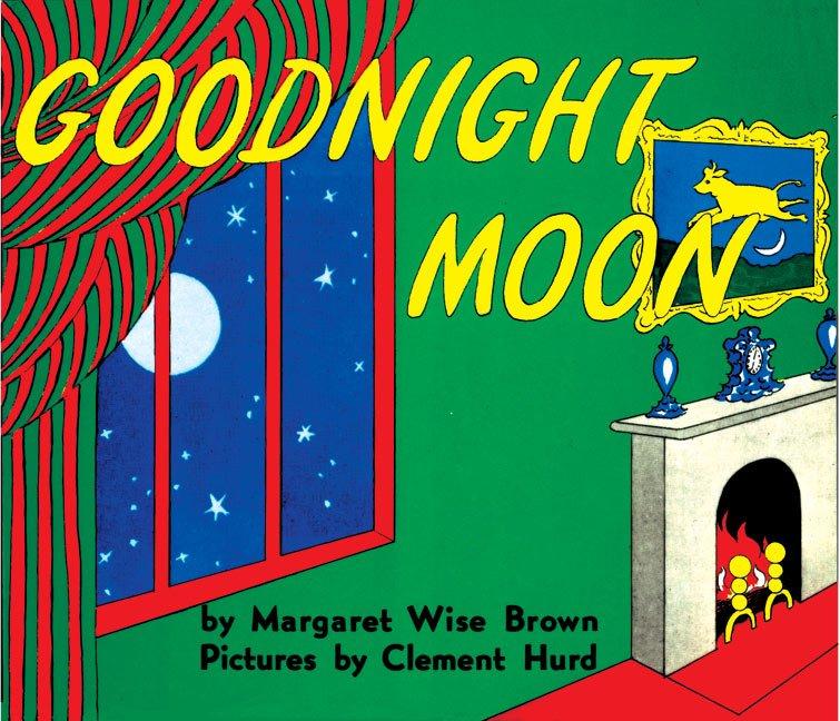 Goodnight-Moon.jpg