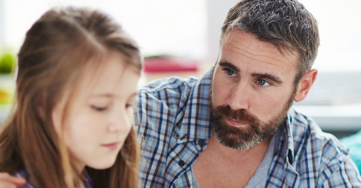 37459-dad-and-teen-daughter-2-1200.1200w.tn.jpg