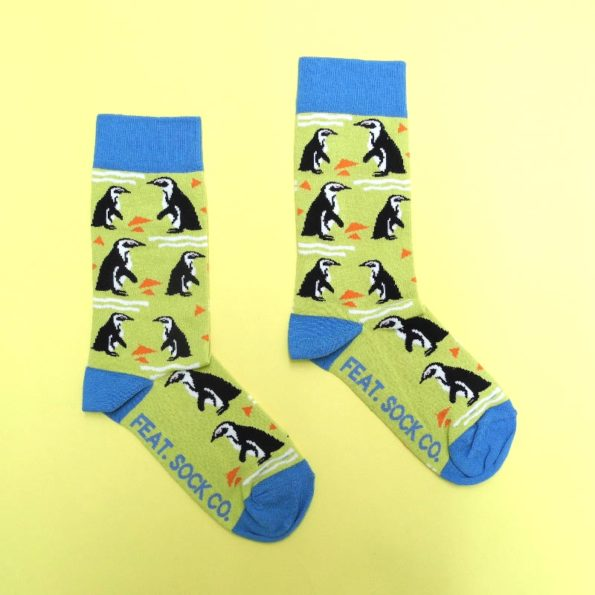 Lime-penguin1-01-595x595.jpg