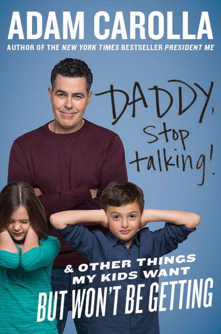 1434378743-daddy.jpg