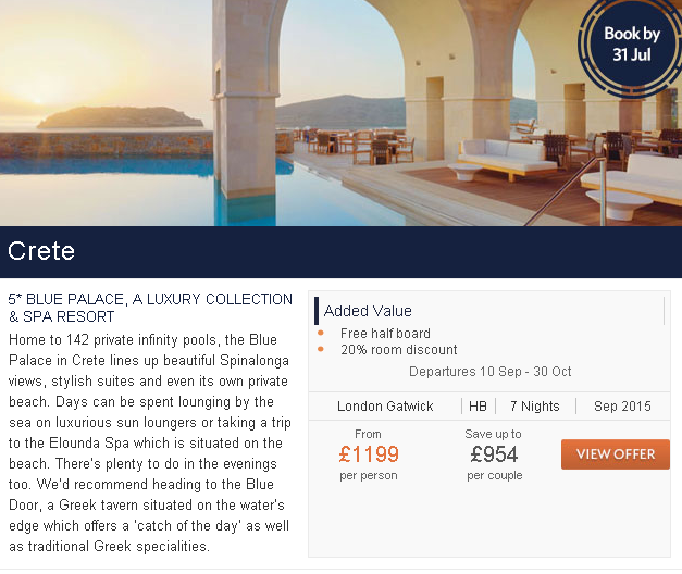 Get to Greece from £699pp..clipular.png