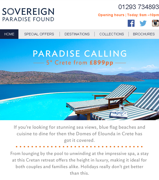 30% off 5- Crete- Oh go on then....clipular.png