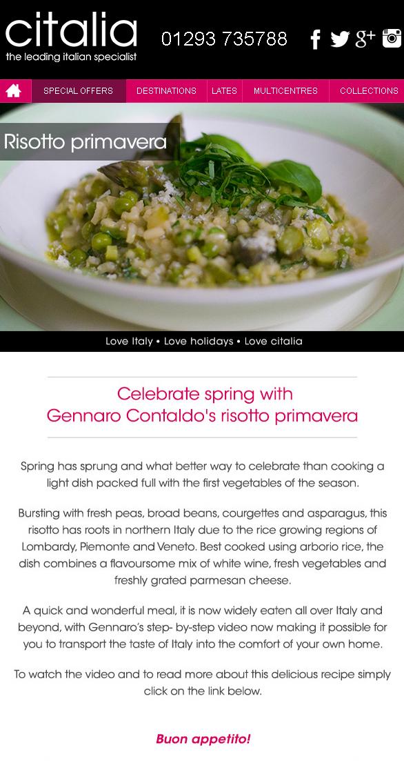 Celebrate spring with Gennaro's risotto primavera.clipular.png
