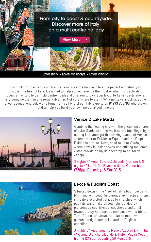 Just the two of us - our top romantic Italian retreats for 2015.clipular.png