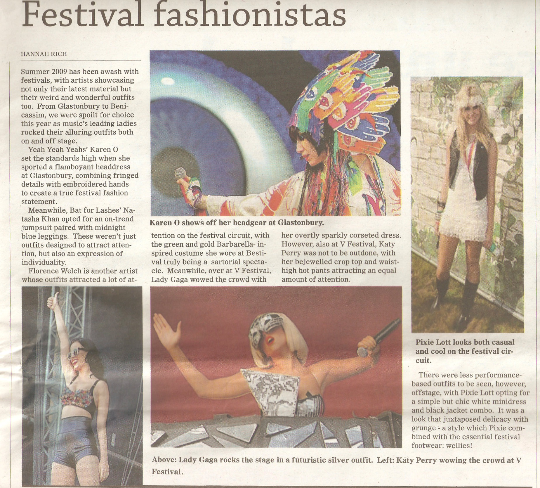 Festival Fashion.jpg