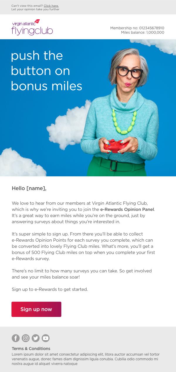 e-rewards Virgin Atlantic email.jpg