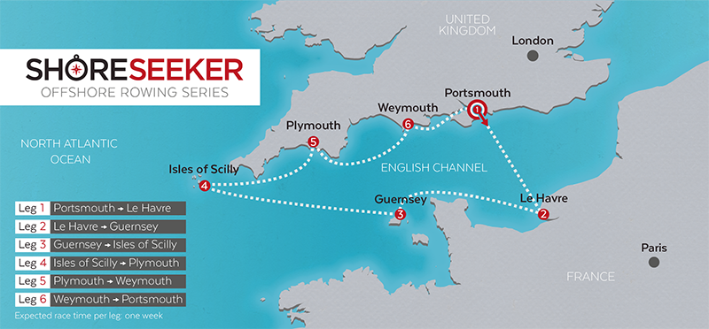 Shoreseeker - Offshore Rowing Series Map - 800px.png