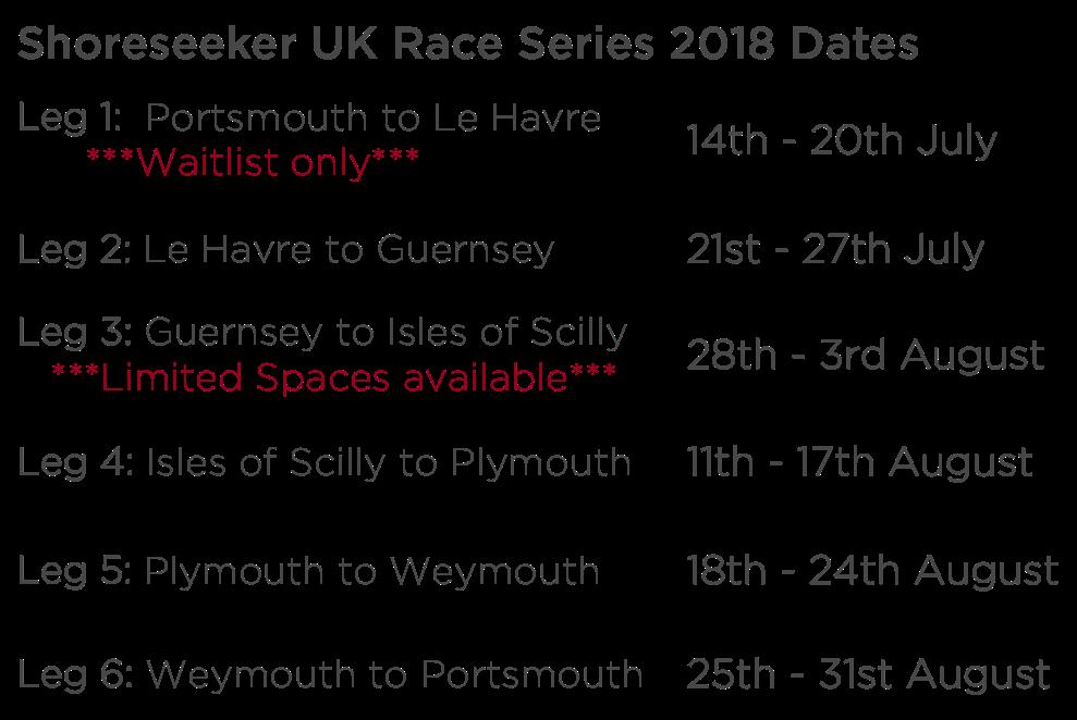 race dates.png